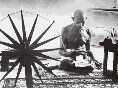 Gandhi_001.jpg