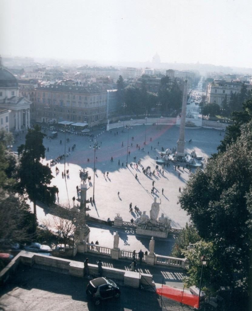 Rome_0002b