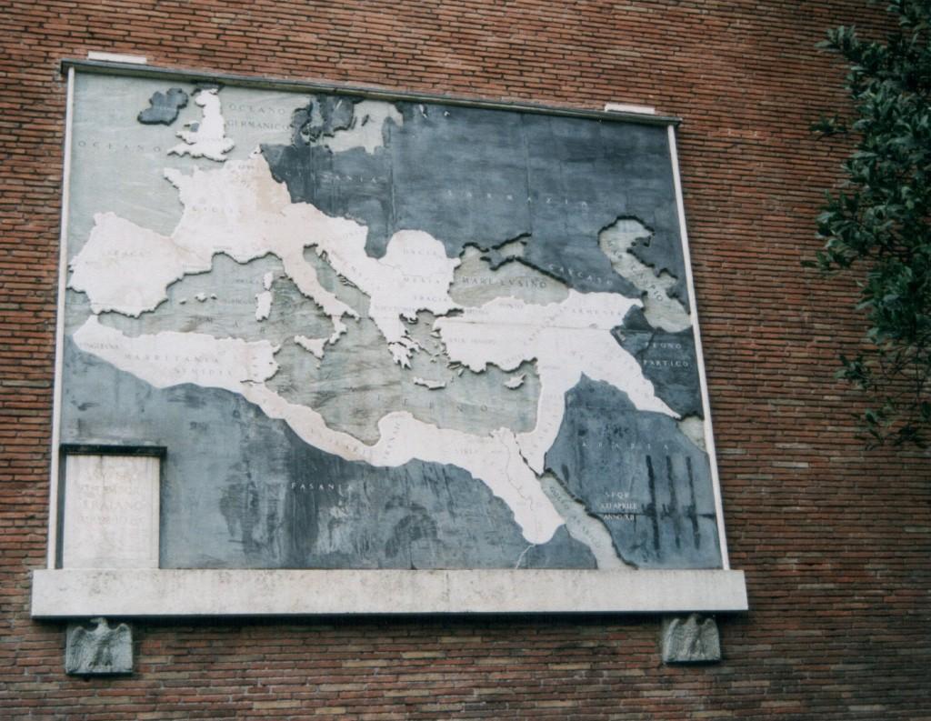 Rome_0005