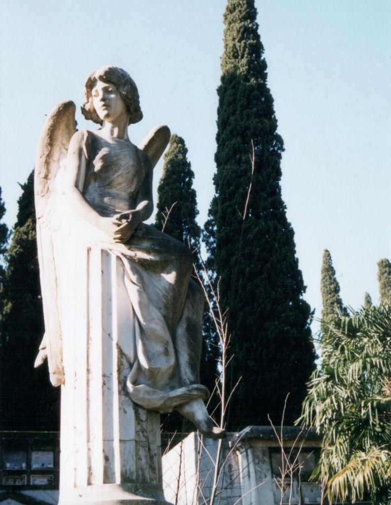 Rome_0006
