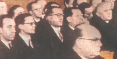 Rooma_1957_II.jpg