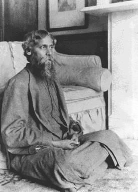 Tagore_1912.jpg