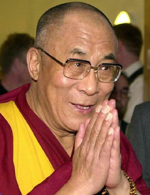 dalai_lama_gross4.jpg