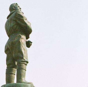 Nizny_Novgorod_004.JPG