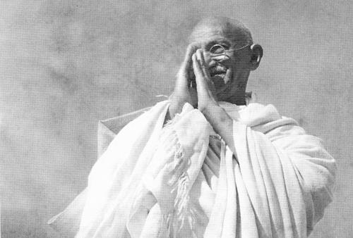 Gandhi_500px