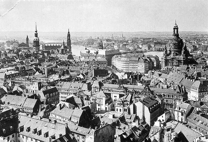 dresden-ca-1910