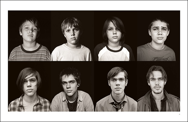 Boyhood-Spread-4_620