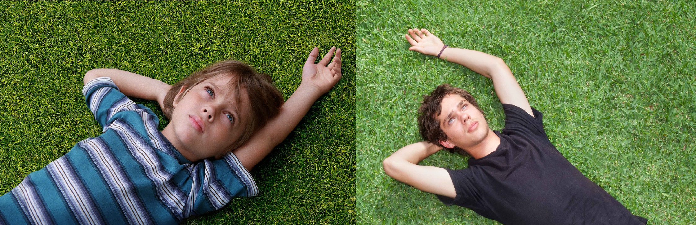 boyhood-compare1