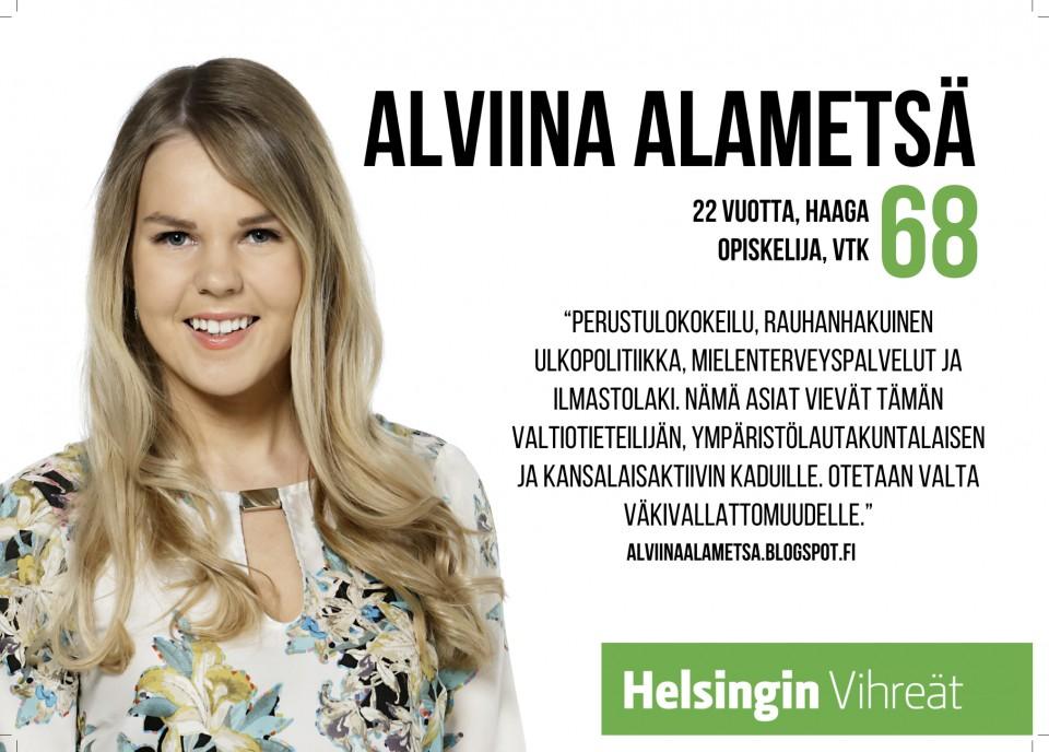 Karuselli_Alviina-960x670